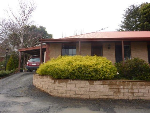 Unit 1/40 Albert St, Gumeracha, SA 5233