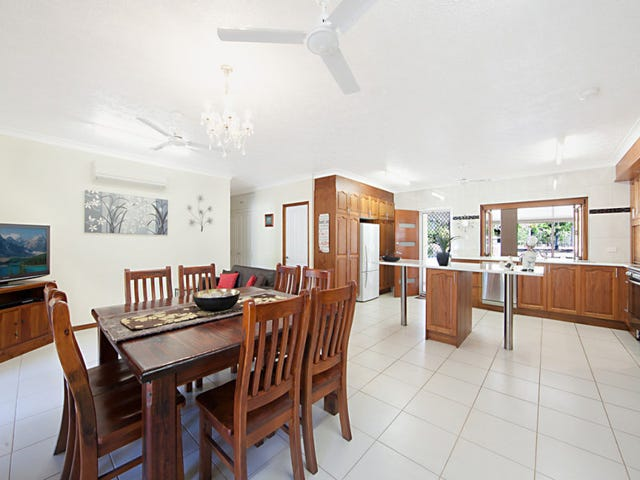 6 Kerrie Court, Alice River, Qld 4817