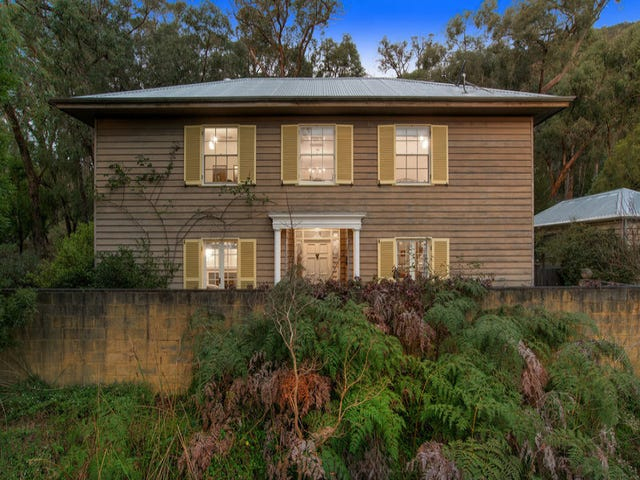 1 Lower View Road, Montrose, Vic 3765