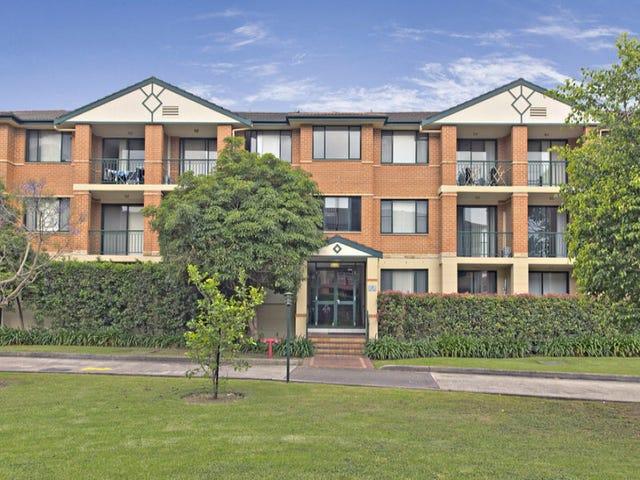 151/18-20 Knocklayde Street, Ashfield, NSW 2131