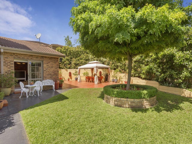 6 Cumberland Court, Doncaster East, Vic 3109