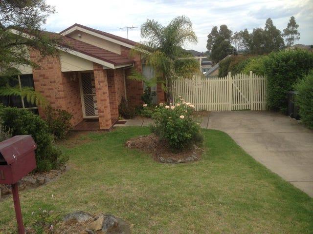 21 Claypole Place, Ambarvale, NSW 2560