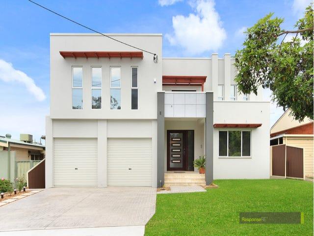 9 Chanel Street, Toongabbie, NSW 2146