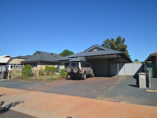 27 Huxtable Street, South Hedland, WA 6722