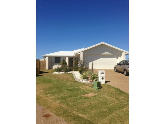 15 Tranquility Place, Bargara, Qld 4670
