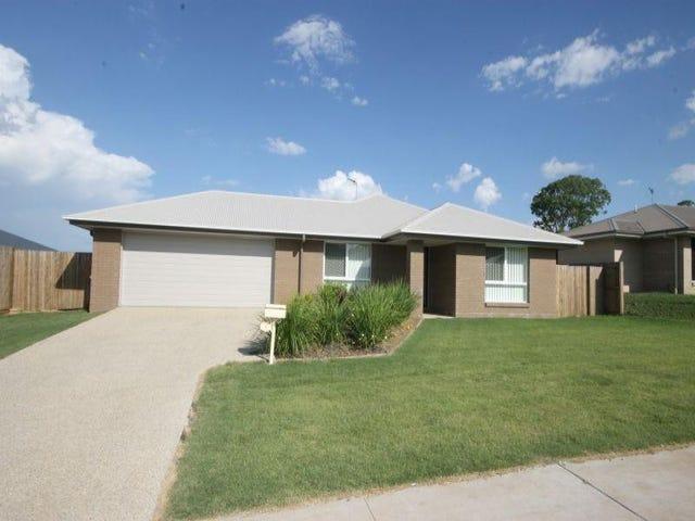 5 Lila Drive, Toowoomba City, Qld 4350
