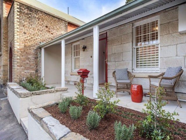 5 Adolphus Street, Balmain, NSW 2041