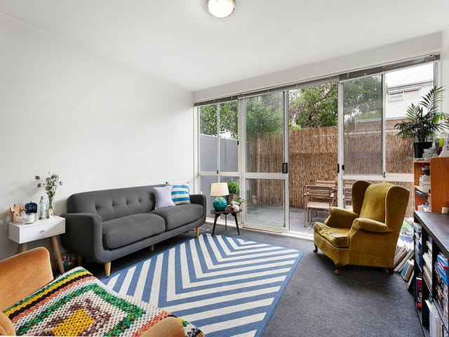 5/130 Glen Huntly Road, Elwood, Vic 3184