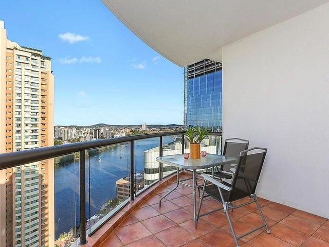 91/540 Queen Street, Brisbane City, Qld 4000