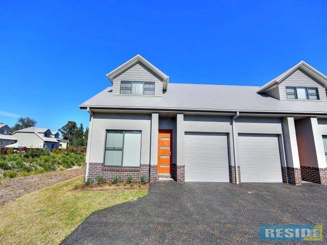 18/111 Menangle Street, Picton, NSW 2571