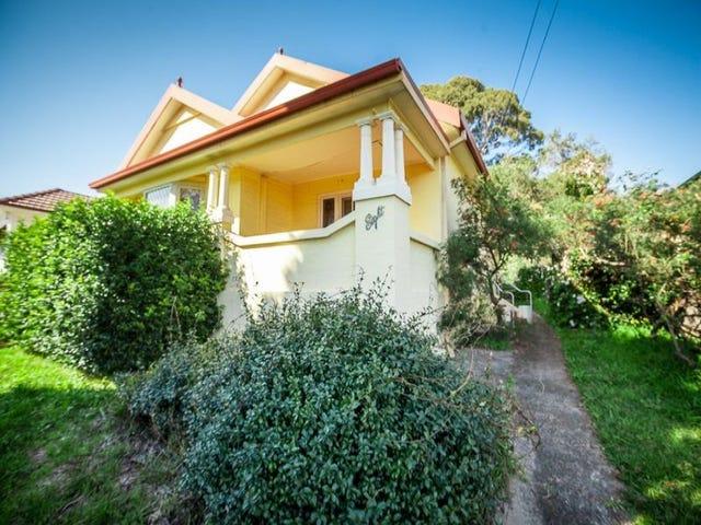 8 Haig St, Wentworthville, NSW 2145