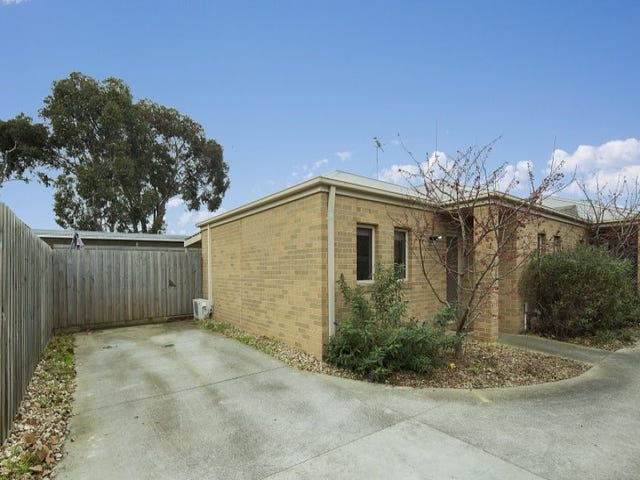 Unit 2/94 Bacchus Marsh Road, Corio, Vic 3214