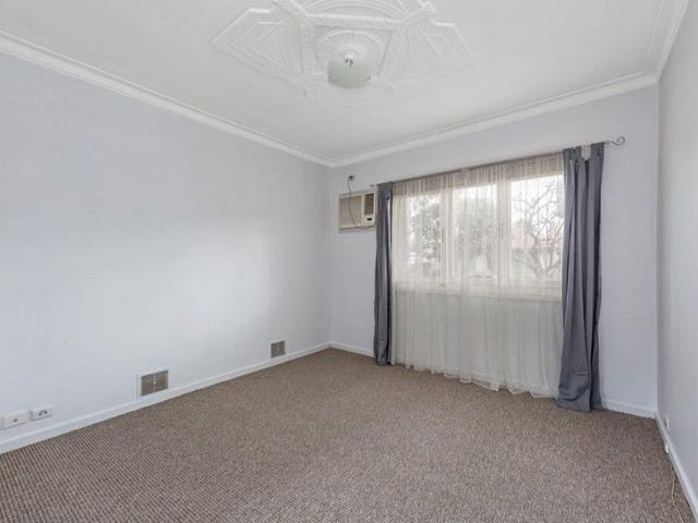 84 Graham Street, Newport, Vic 3015