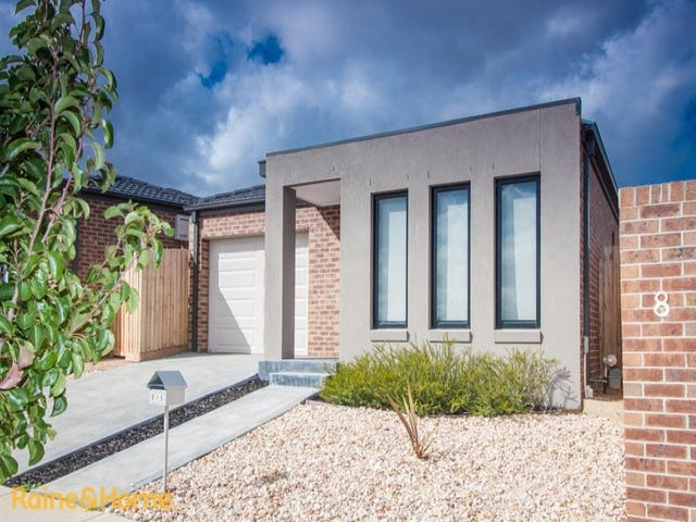 5/8 Pads Way, Sunbury, Vic 3429