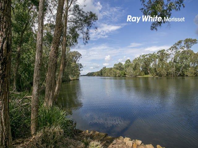 103 Newport Road, Dora Creek, NSW 2264
