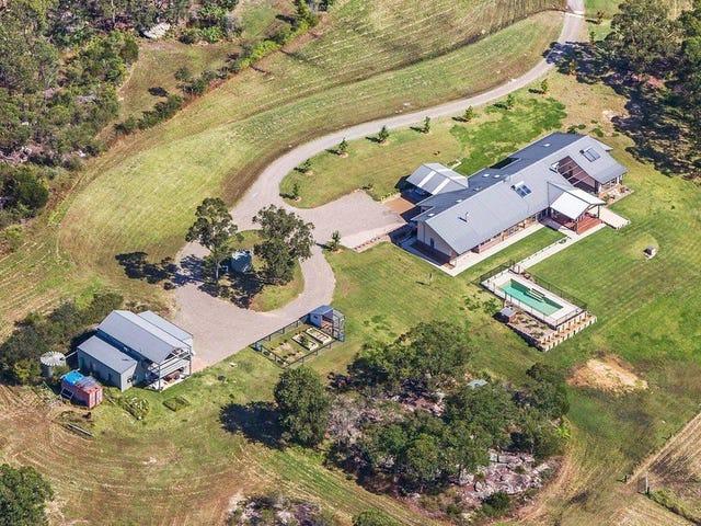 69 Jones Road, Calga, NSW 2250