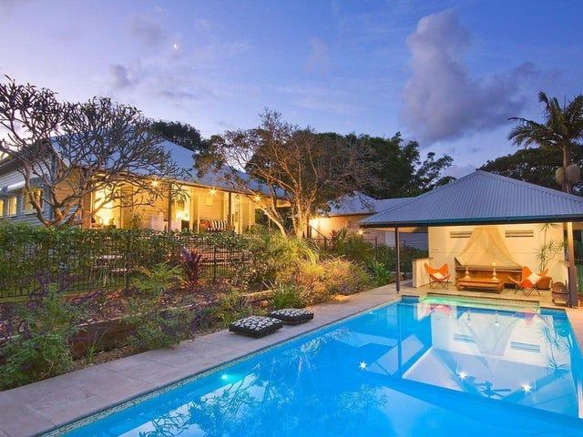 829 Bangalow Road, Talofa, NSW 2481