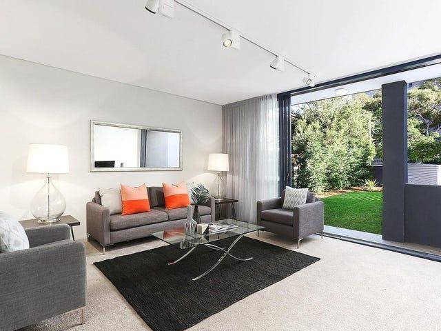 G02/41 Gerard Street, Cremorne, NSW 2090