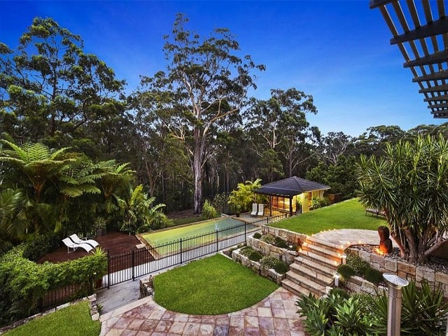 67 Cockatoo Place, South West Rocks, NSW 2431