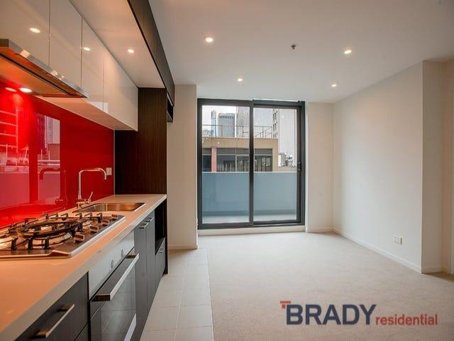 608/5 Sutherland Street, Melbourne, Vic 3000