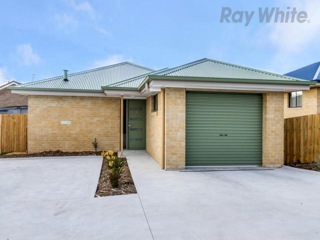 2/40 Racecourse Road, Brighton, Tas 7030