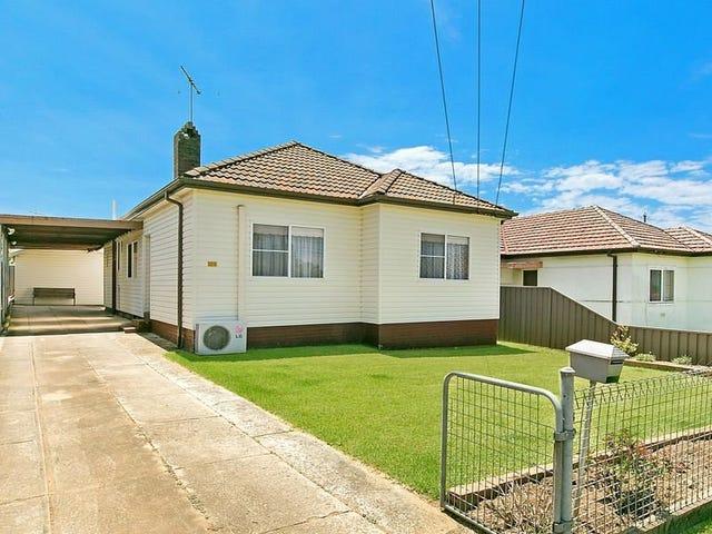 91 Lackey Street, Merrylands, NSW 2160