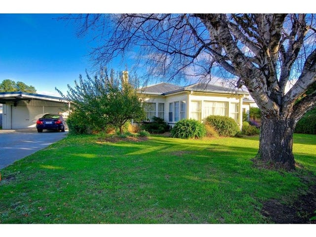 30 Brooke Street, East Devonport, Tas 7310