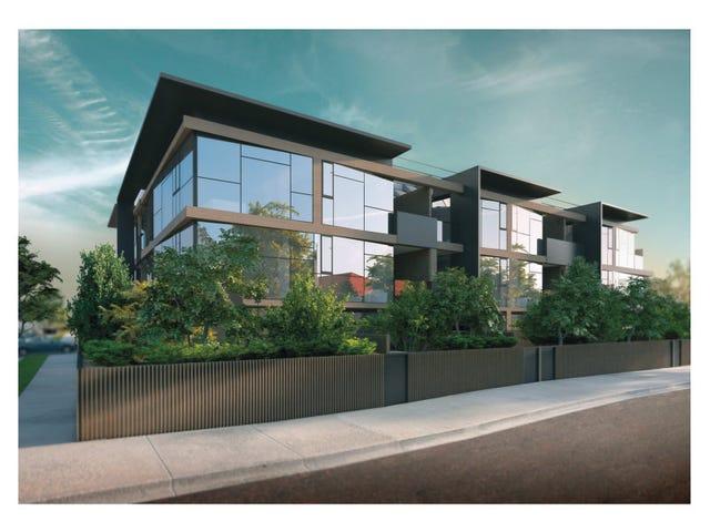 170 Ormond Road, Elwood, Vic 3184