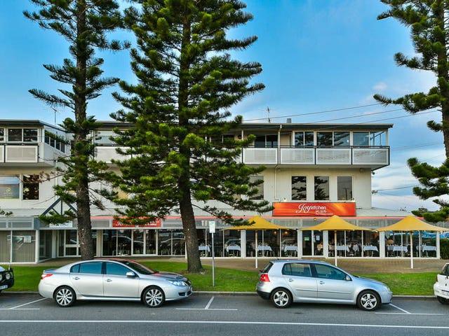 203/72 Marine Terrace, Fremantle, WA 6160