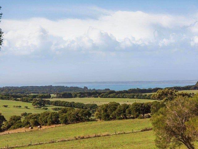 51 Punchbowl Road, Flinders, Vic 3929