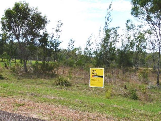 Lot 47 Parker Road, Lanitza, NSW 2460