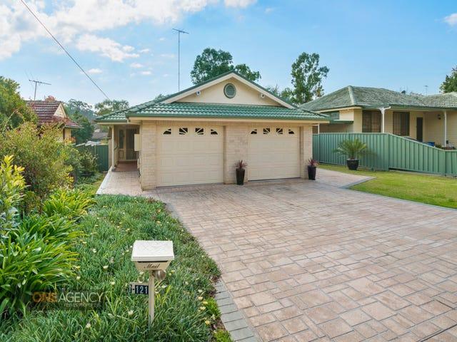 1/121 Derby Street, Penrith, NSW 2750