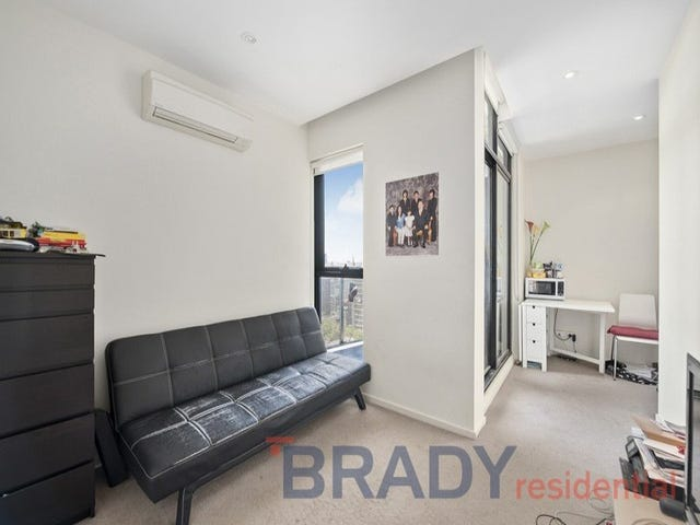 1603/380 Little Lonsdale Street, Melbourne, Vic 3000