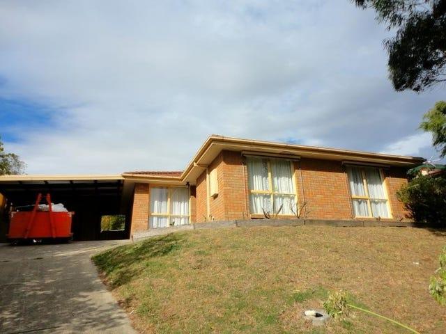12 Angus Court, Pakenham, Vic 3810