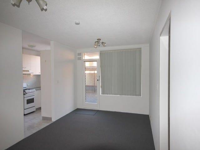 3/18 Barber Avenue, Eastlakes, NSW 2018