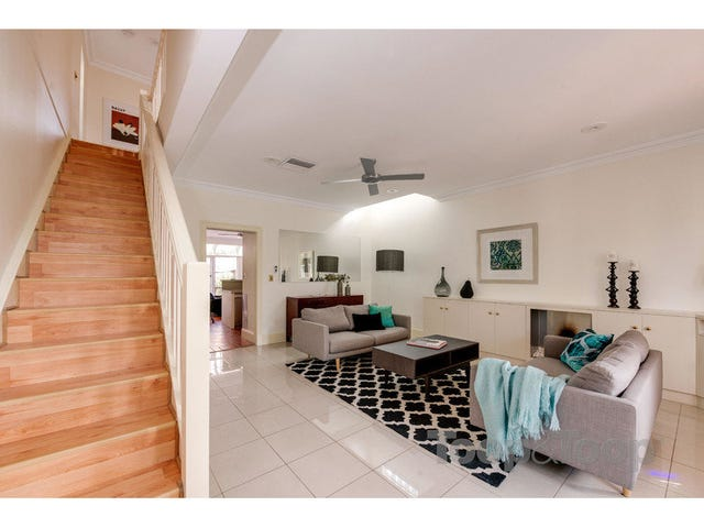 50 Sheldon Street, Norwood, SA 5067