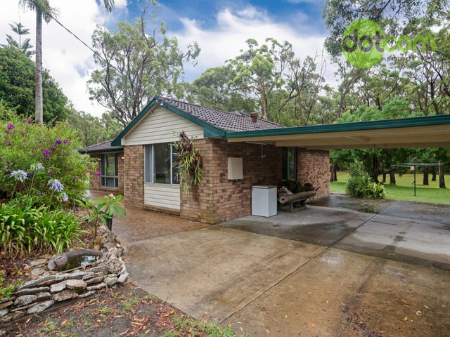 7 Kimbul Road, Brightwaters, NSW 2264