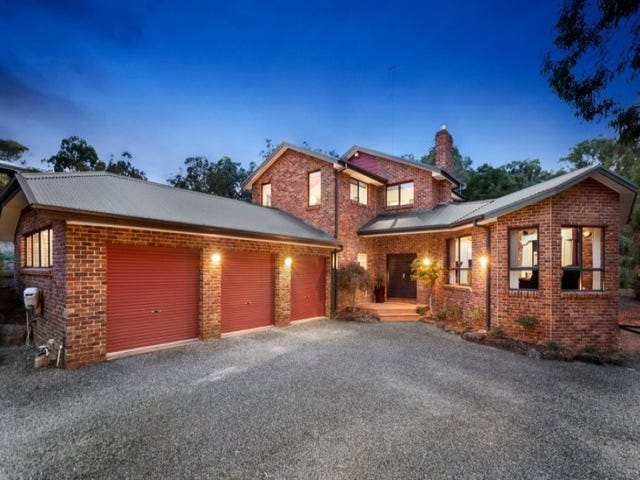 4 Cudgee Court, Research, Vic 3095