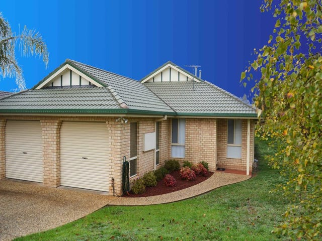 1/17 Severin, Thurgoona, NSW 2640