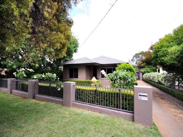 39 Crown St, Dubbo, NSW 2830
