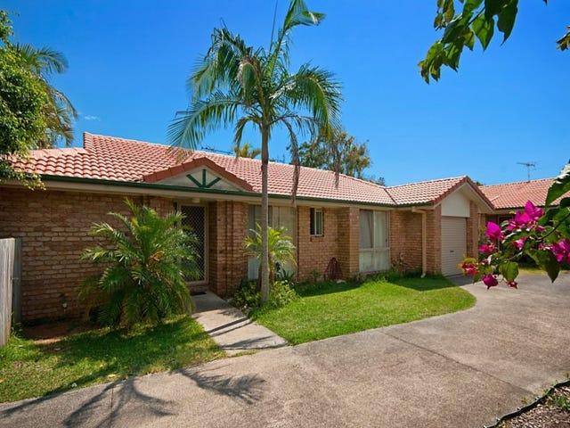 1/65 Brandon Street, Suffolk Park, NSW 2481