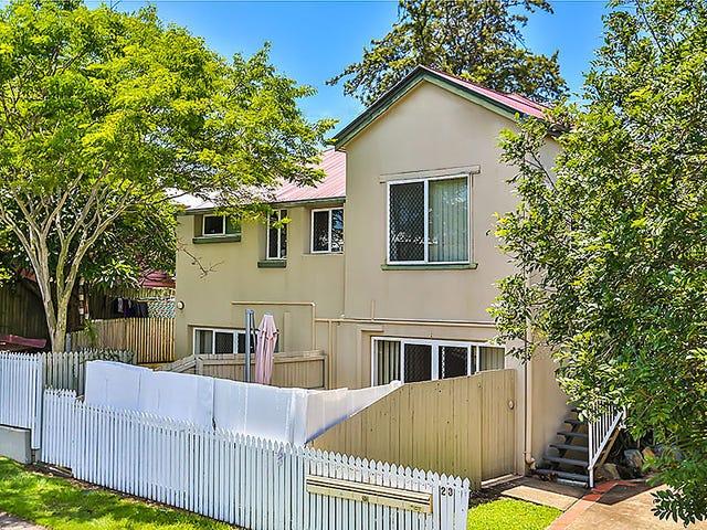 23 Heidelberg Street, East Brisbane, Qld 4169