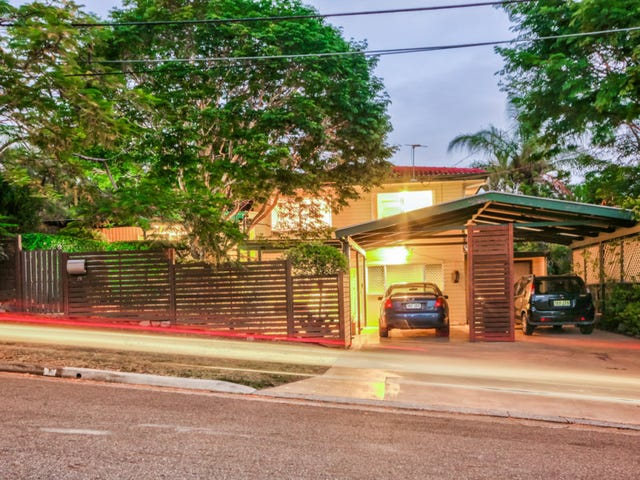 19 Condong Street, Mansfield, Qld 4122
