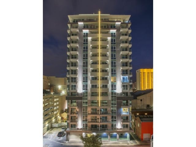 1505/18 Rowlands Place, Adelaide, SA 5000