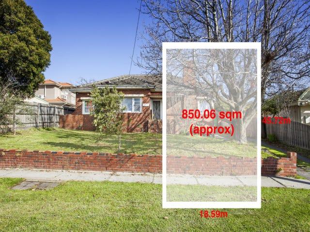 1476 Dandenong Road, Oakleigh, Vic 3166