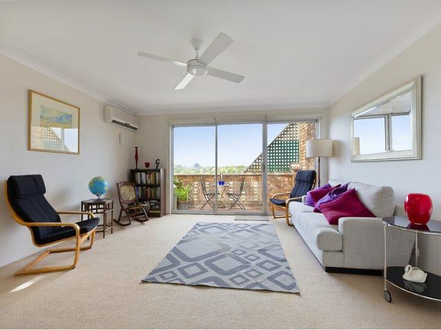 6/38 Hornsey Street, Rozelle, NSW 2039