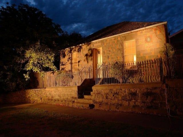 111 Eureka Street, Ballarat, Vic 3350