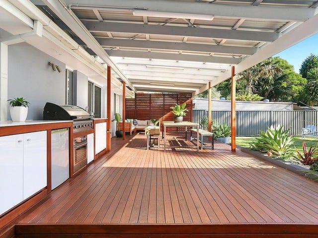 91 Hamilton Street, Fairy Meadow, NSW 2519