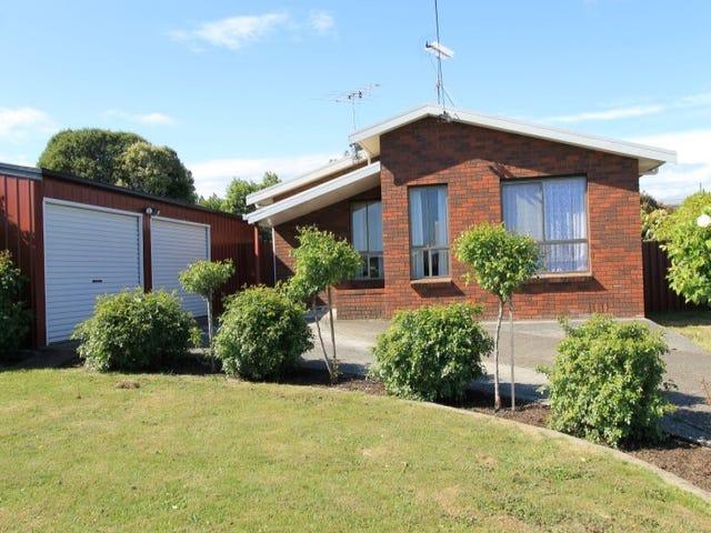 6 Springvale Place, Summerhill, Tas 7250