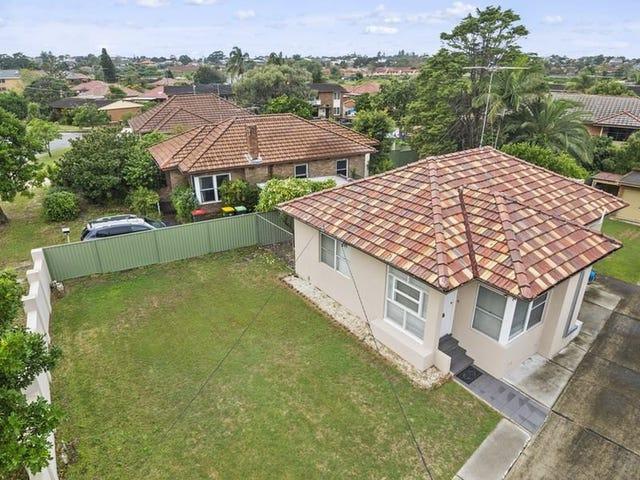3 Kemp Avenue, Matraville, NSW 2036